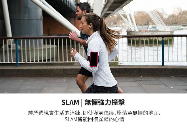 【開箱】 Lifeproof Slam 透明防摔保護殼 for iPhone 全機型系列
